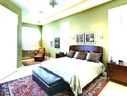 large bedroom rugs large area rug large bedroom rugs small images of area rugs for