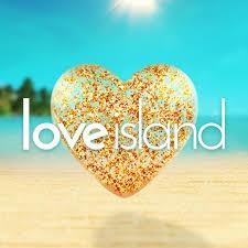 Love Island - YouTube