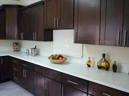 kitchen cabinet painting labor cost kitchen idea rh goimageshare com kitchen cabinet painting kitchen cabinet