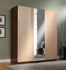 Bedroom Cabinet Doors Master Bedroom Furniture Bedroom Furniture