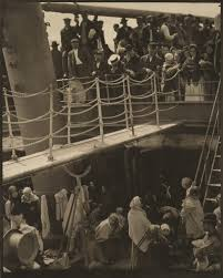 early documentary photography essay heilbrunn timeline of art the steerage