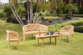wooden patio set wooden patio furniture sets a set of wooden table and chair