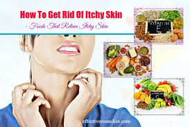 26 Ways How To Get Rid Of Itchy Skin On Face Or During Pregnancy