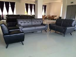standard leather couch contemporary commercial sectional sofa export standard ng leather sofa american standard leather sofa