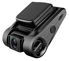 Купить <b>Видеорегистратор Street Storm</b> CVR-N8710W-G, GPS ...