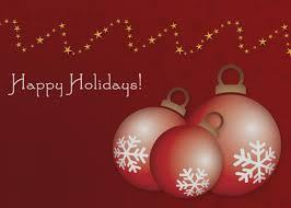 Free Holiday Greeting Card Templates Collection Holiday Greeting Cards Free Email Best Sample Card