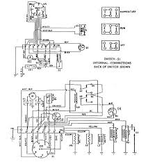 figure diesel heater wiring diagram direct support troubleshooting guide continued malfunction test or inspection corrective action figure 2 2 diesel heater wiring diagram 2 60