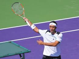 Как выиграть у букмекерской конторы в теннисе
