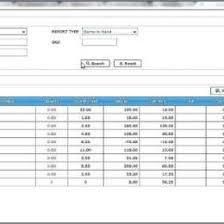 Organization Chart Template Excel Beautiful 746417728643 Chevron