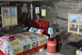 building doll furniture. Make A Barbie Dollhouse Out Of Recycled Materials Building Doll Furniture T