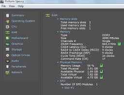 External RAM <b>for dell inspiron N5110</b> - Super User