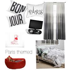 eiffel tower bathroom decor  bedroom curtains paris bedroom design