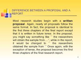 how to write a research paper apa style advantages of selecting  how to write a research paper apa style jpg