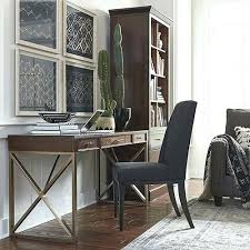 office desks home charming. Office Desks Home Charming. For Storeroom Modular Storage Desk Furniture Stores Melbourne Charming E