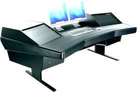 walker edison corner desk marvellous ideas walker 3 piece corner desk review in walker edison 3