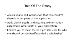 act sat essay writing dr shawnita sealy jefferson ph d role of the essay allows you to add information that you couldn t share in other