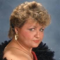 "Janice ""Mahookie"" Baugh Seymour Obituary - Visitation & Funeral Information"