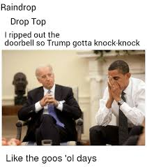raindrop drop top. Exellent Drop Blackpeopletwitter Funny And Rip Raindrop Drop Top I Ripped Out The  Doorbell So On P