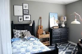 teenage guy bedroom furniture. Teen Guy Bedroom Boy Ideas Ways To Make Looks Cute A On The . Teenage Furniture