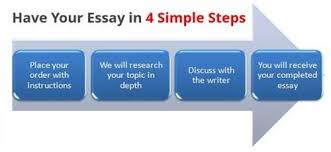 word essay on following directions games 500 word essay on following directions