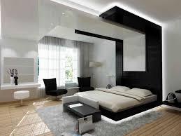 Home Design Bedroom Furniture 25 Best Modern Bedroom Designs White Bedroom Design