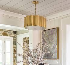 lighting design for home. contemporary design category image on lighting design for home