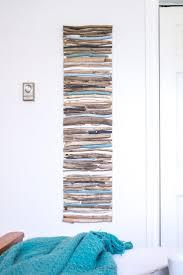 Wall Art Top 25 Best Driftwood Wall Art Ideas On Pinterest Driftwood