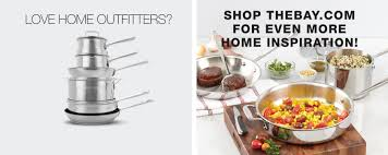Sears Furniture Kitchener Home Outfitters