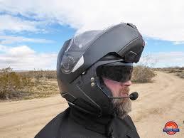 Nolan N104 Size Chart Nolan N100 5 Modular Helmet Hands On Review