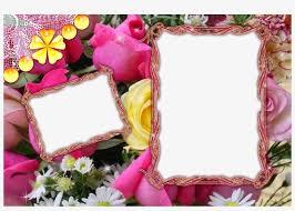 photo frames images frame hd wallpaper