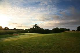 Chart Hills Golf Course Kent Book A Golf Break Or Golf