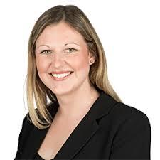 Aimee Davies - Property Litigation Solicitor - Clarke Willmott
