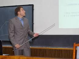 ПростоСдал ру Какую тему выбрать для диплома Дипломные презентации