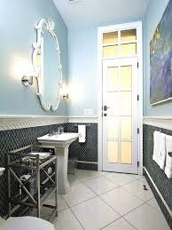 pool bathroom. Pool Bathroom U