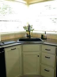 white farmhouse kitchen sink isidor me