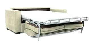 sofa beds highly sprung sofa beds leather sofa beds uk