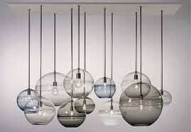 chic glass chandelier modern design450450 glass chandelier modern glass chandelier modern