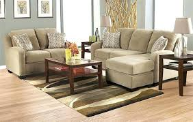 sitting room furniture ideas. Sitting Room Furniture Divine Collection Taupe Living Admirable Futuristic . Ideas