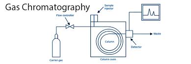 Gas Chromatography Scentroid