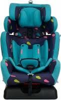 <b>Farfello</b> X30 – купить детское <b>автокресло</b>, сравнение цен ...