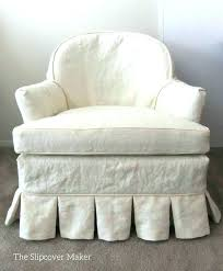 Armchair slipcovers Glider Armchair Slipcovers Rhnetwerkcom Armchair Slipcovers Cushion Armchair Appealing Armchair Slipcover