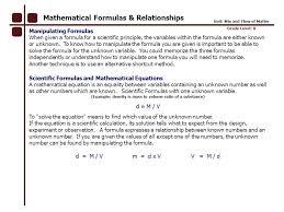 2 mathematical