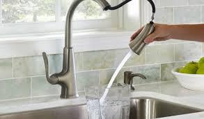 kitchen faucet pfister pasadena slate kitchen faucet pfister 100