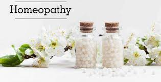 نتیجه تصویری برای homeopathy