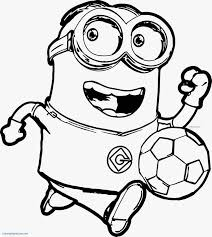 Minion Coloring Pages Bob Awesome 26 New Minions Coloring Pages