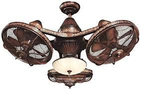 flush mount ceiling fan brilliant ceiling extraordinary outdoor ceiling fans low profile inside hunter flush mount ceiling fan with light flush mount