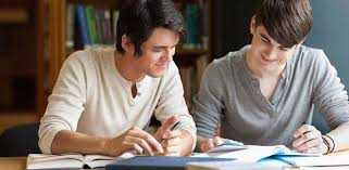 pay for writing my essay research paper at write essay me com please write my essay