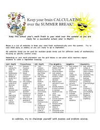 high school level math word problems worksheets them and try to solve