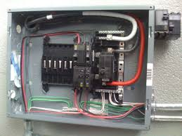 wiring breaker box facbooik com Wiring A 220 Breaker Box wire a breaker box facbooik wiring 220 breaker box
