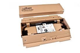 marka easy vertical murphy bed hardware kit for queen